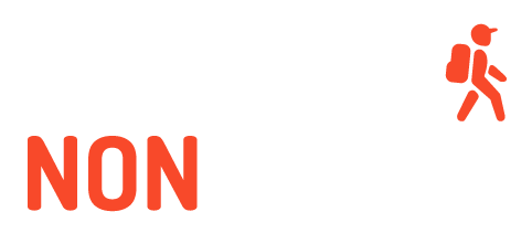 Travel Non-profit
